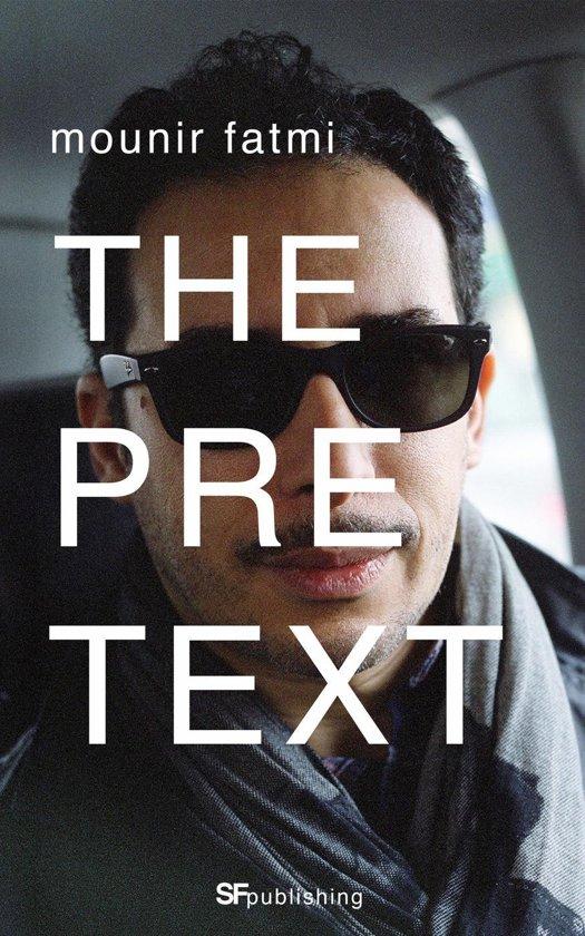 The Pretext
