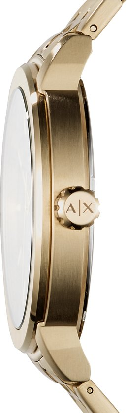 Armani Exchange AX1456 Herenhorloge