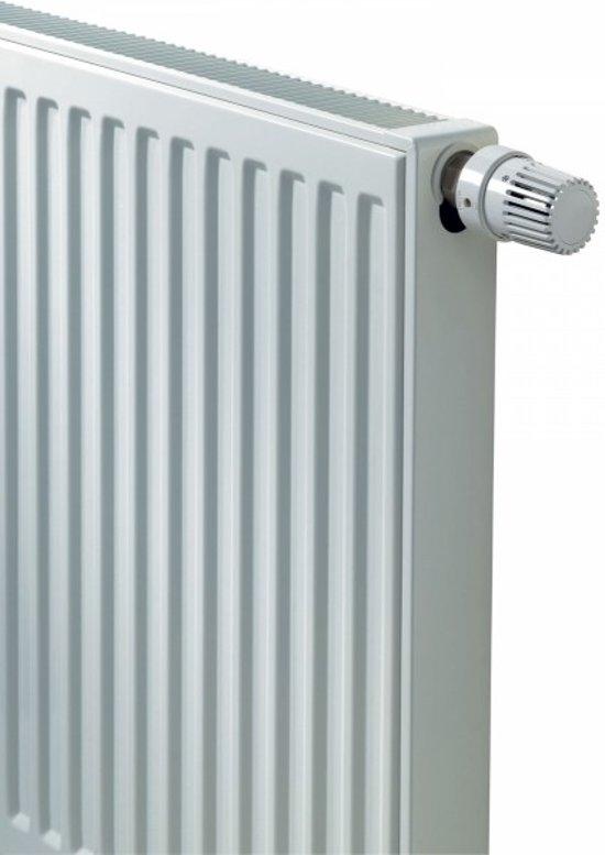 Superia Super 6 geïntegreerde radiator type  11  H500  x  L1600  1283W