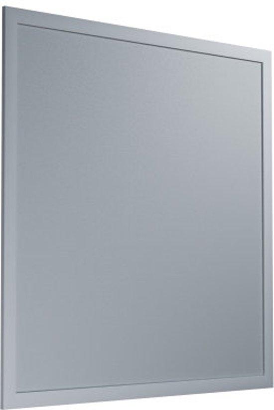Osram Planon Pure Metallic, Wit plafondverlichting 30x120 cm