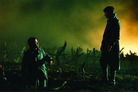 Franse films die de moeite waard zijn