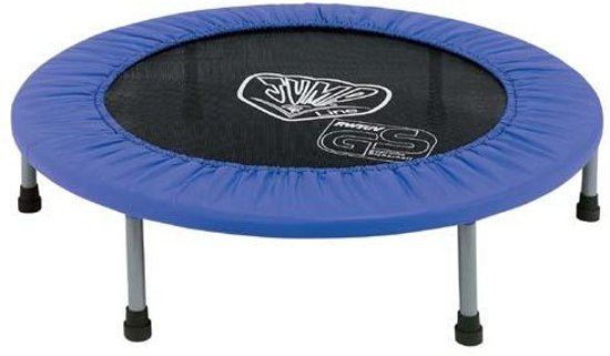 jumpline trampoline 140 cm. Black Bedroom Furniture Sets. Home Design Ideas