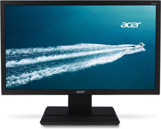 Acer V226HQL - Monitor