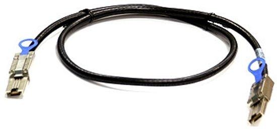 Supermicro SAS EL2/EL1 Cascading Cable 0,68 m