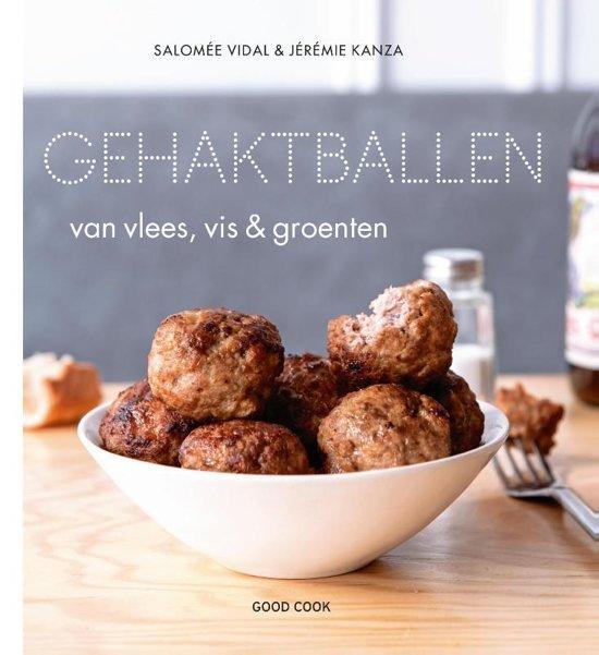salome-vidal-gehaktballen