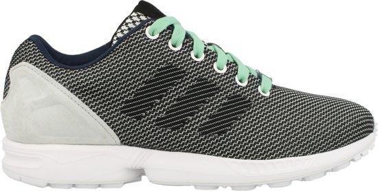 adidas zx flux zwart maat 39