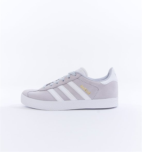 Latest adidas Gazelle Sneakers for Women Cheap Price