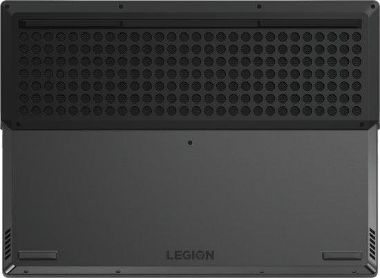 Lenovo Legion Y740-17IRHg - 81UJ004RMH