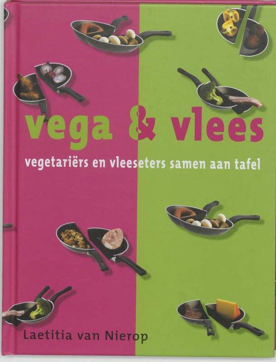 Vega & Vlees