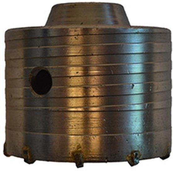 Zeer bol.com | 7Industries Beton gatzaag 82 mm PB51