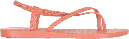 Ipanema Class Wish Dames Sandaal - Roze