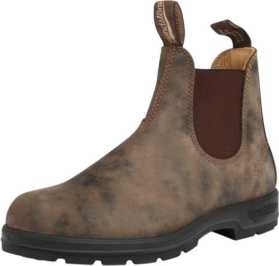 mannen laarzen