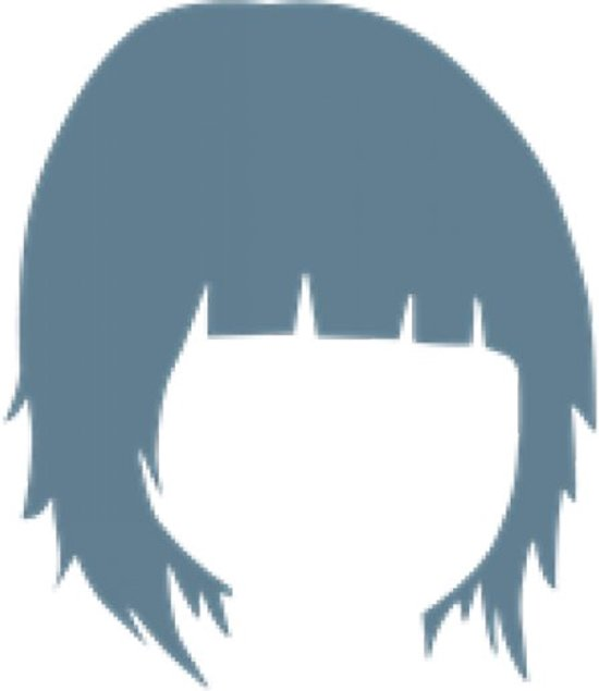 Crazy Color Semi Permanent Hair Color Cream 100 ml