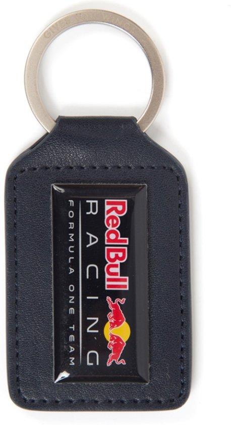 Red Bull Racing Sleutelhanger 2019
