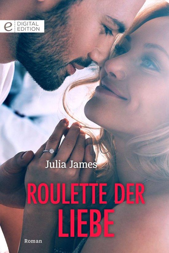Roulette der Liebe