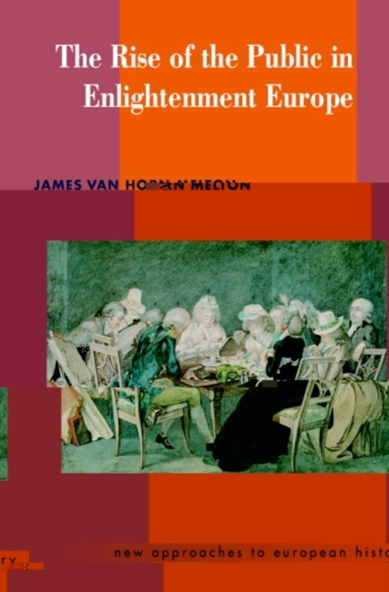 the impact of the realist movement in europe Background realism in the last half of the 19 th-century began as an experiment to make theater more useful to societythe mainstream theatre from 1859 to 1900 was still bound up in melodramas, spectacle plays (disasters, etc), comic operas, and vaudevilles.