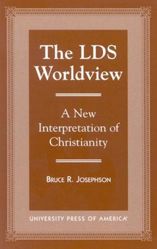 a discussion on the christian worldview A biblical worldview begins with god in genesis, chapter one and verse one a biblical worldview is viewing the world, the beginning of the world, people in the world, the problems in the world, governments in the world, issues in the world, solutions for the problems in the world, and the future of the world -- through god's word.