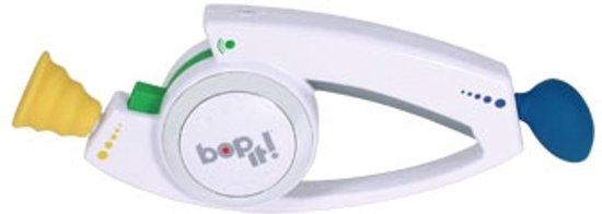 Afbeelding van het spel Bop It! Classic - Gezelschapsspel