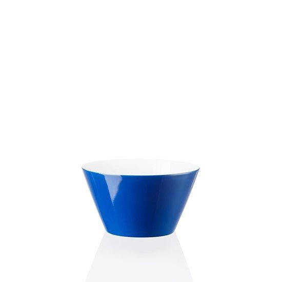 Arzberg Tric Schaaltje 12 cm - porselein - ocean (blauw)