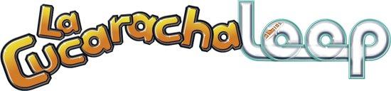 Ravensburger La Cucaracha Loop - kinderspel