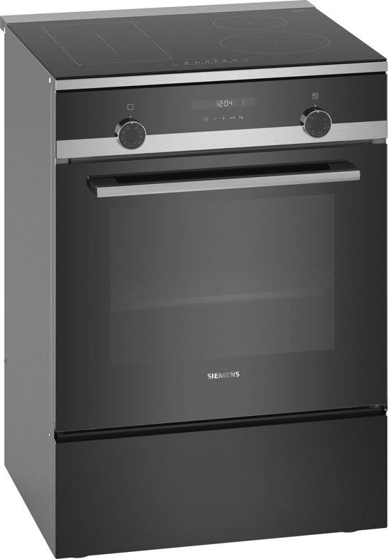 Siemens HL9S5A340