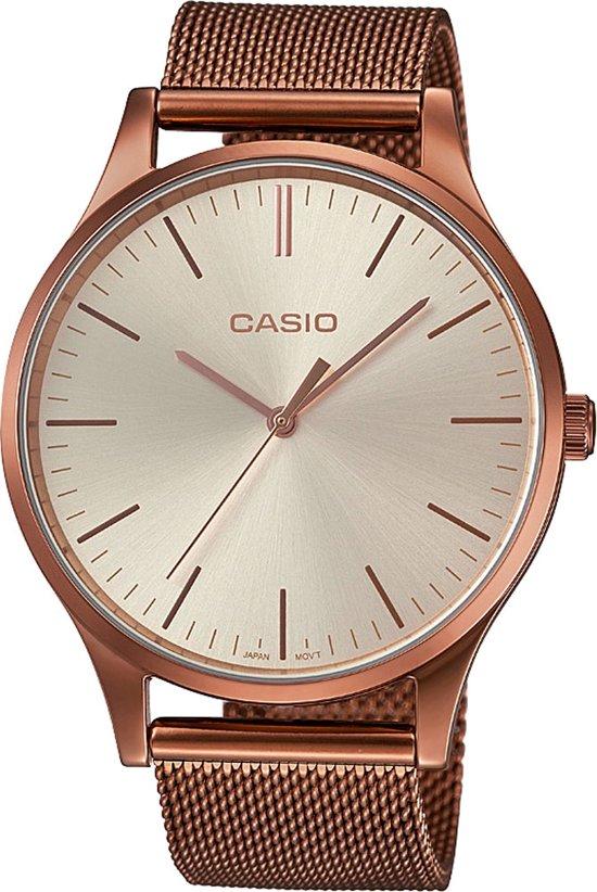 63d778b6fed bol.com   Casio LTP-E140R-9AEF