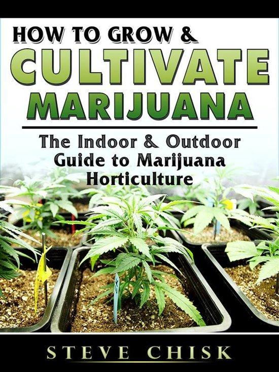 Top Honderd   Zoekterm: indoor tuinieren