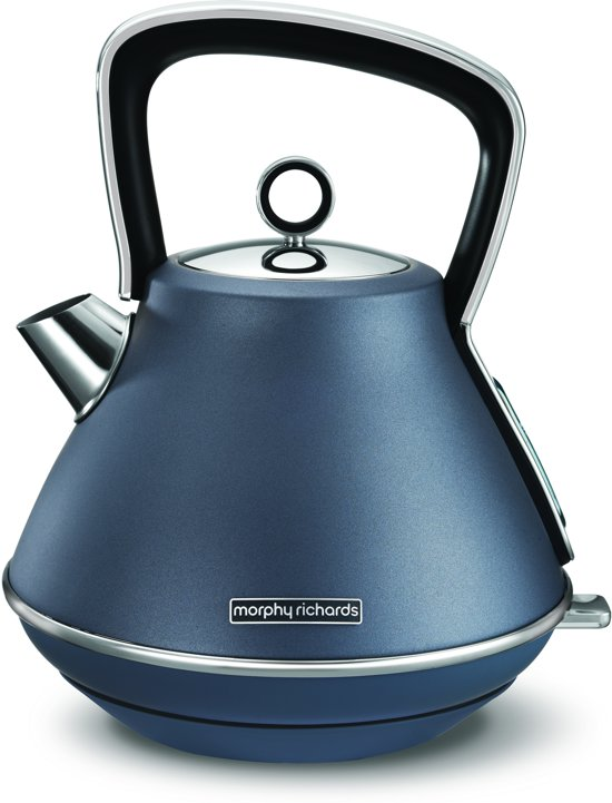 Morphy Richards M100102EE Evoke Waterkoker - 1,5 L