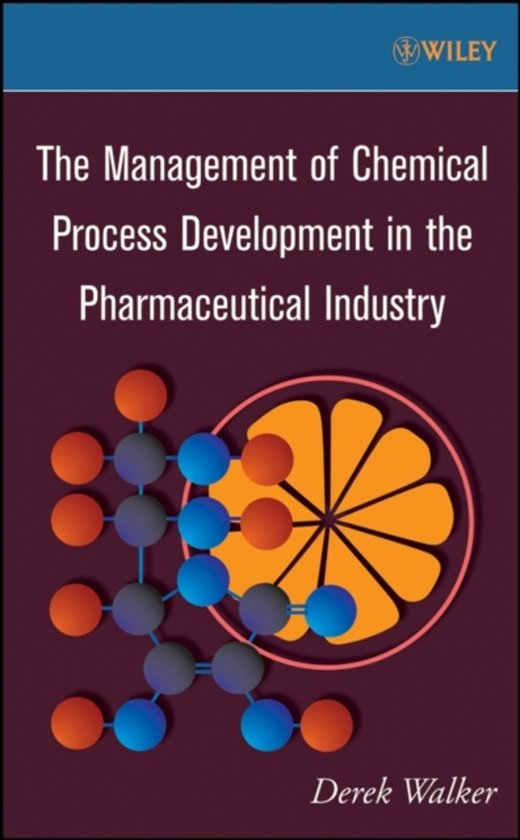 kowledge management in pharma industry Supply chain optimization to channel management in pharmaceutical industry can transform the media could lead to better knowledge of competitive activities and.