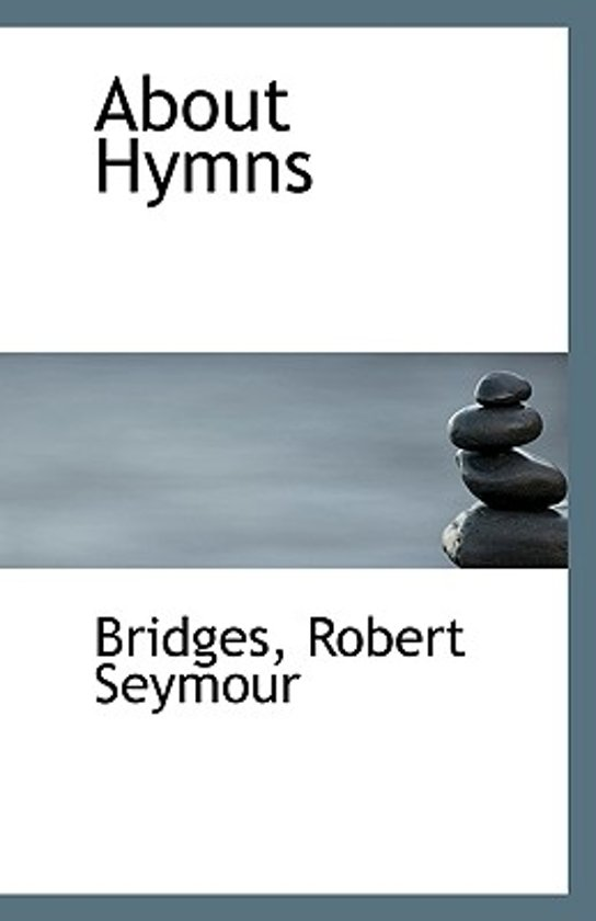 About Hymns