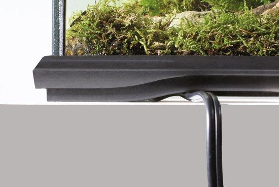 Mini Terrarium - 30x30x30 cm