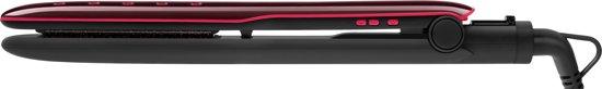 Stijltang Calor Express Liss nat & droog SF4012C0