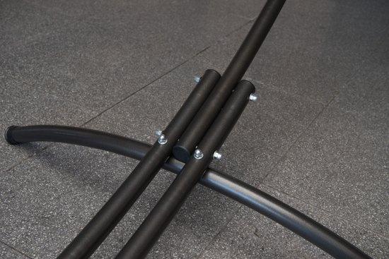 Hangmatstandaard 'Arc' éénpersoons