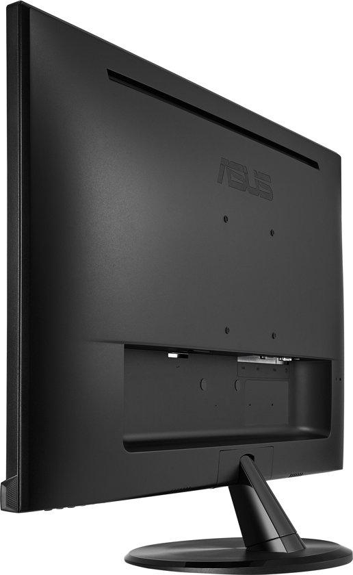 Asus VP239H - Full HD IPS Monitor