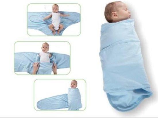 Miracle Blanket - Beige