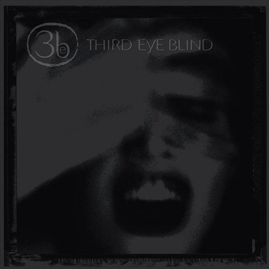 Third Eye Blind: 20Th Ann.