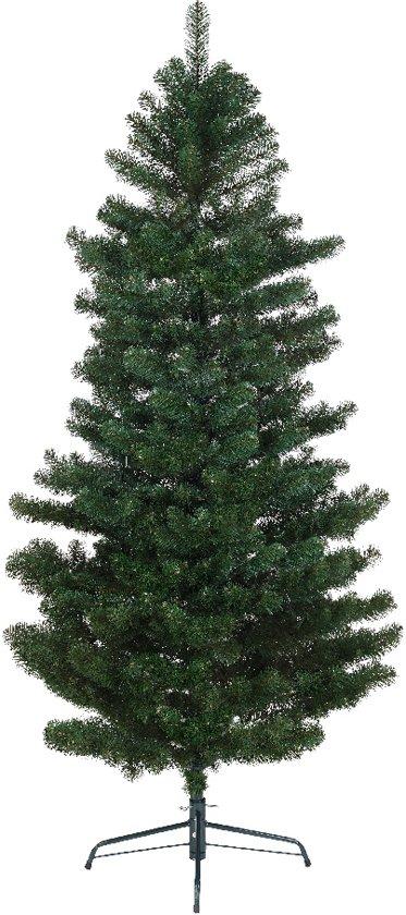 bol.com | Everlands Outdoor Tree kunstkerstboom 240 cm - Ook voor ...
