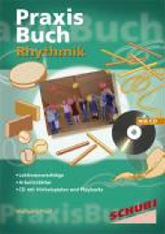 bol.com | Rhythmik Im Elementarbereich, Wolfgang Flödl ...