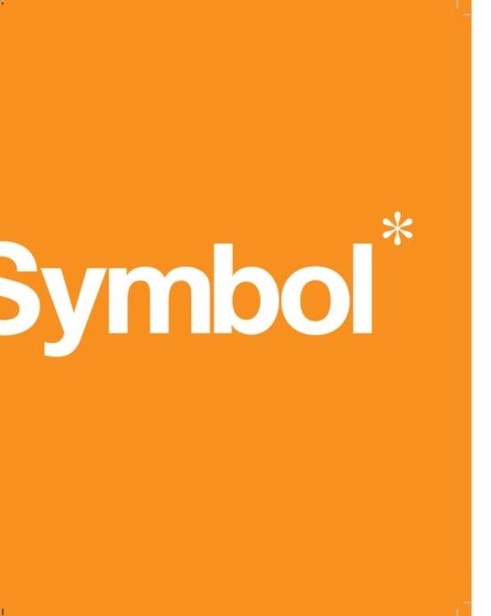 Bol Symbol Angus Hyland 9781780671840 Boeken