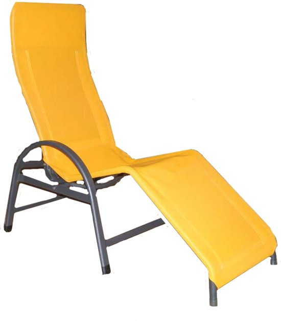 Lounge stoel Fratellimora Elegance