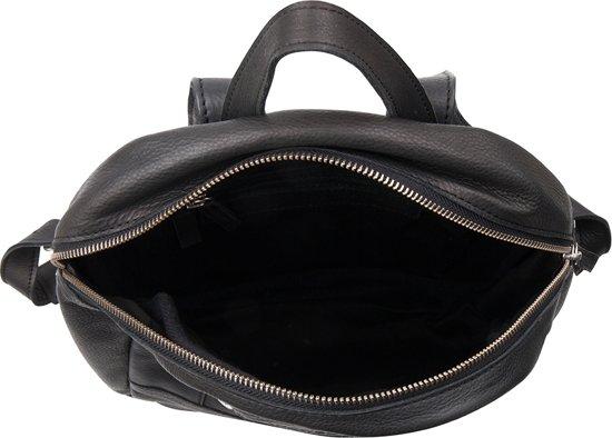 Cowboysbag Black Cowboysbag Georgetown Rugzak Backpack Backpack q0US6x1wWq