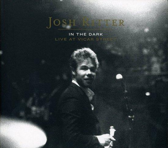 In the Dark: Live at Vicar Street