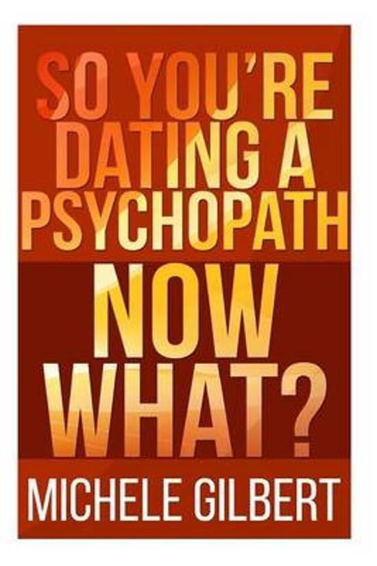 Dating voor het huwelijk echtscheiding beste gratis dating site voor 2013