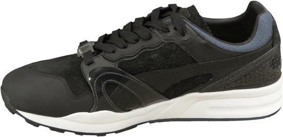Sportschoenen Puma Xt2356371 Maat Mannen Trinomic Eu Mmq 01 Zwart 46 YqwFYSr