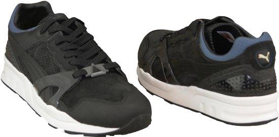 Eu Puma Xt2356371 Trinomic Mmq Maat 01 Mannen Sportschoenen 46 Zwart z4azFwx