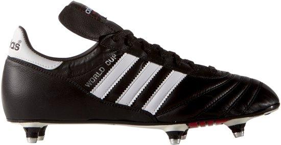adidas voetbalschoenen stalen noppen