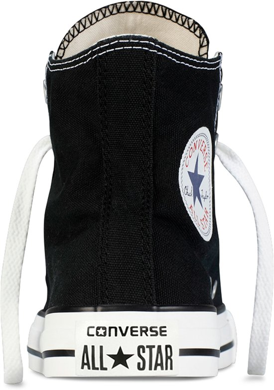 Chuck Unisex All Converse 5 Sneakers Star Taylor Black Maat 42 dqwXEXZ