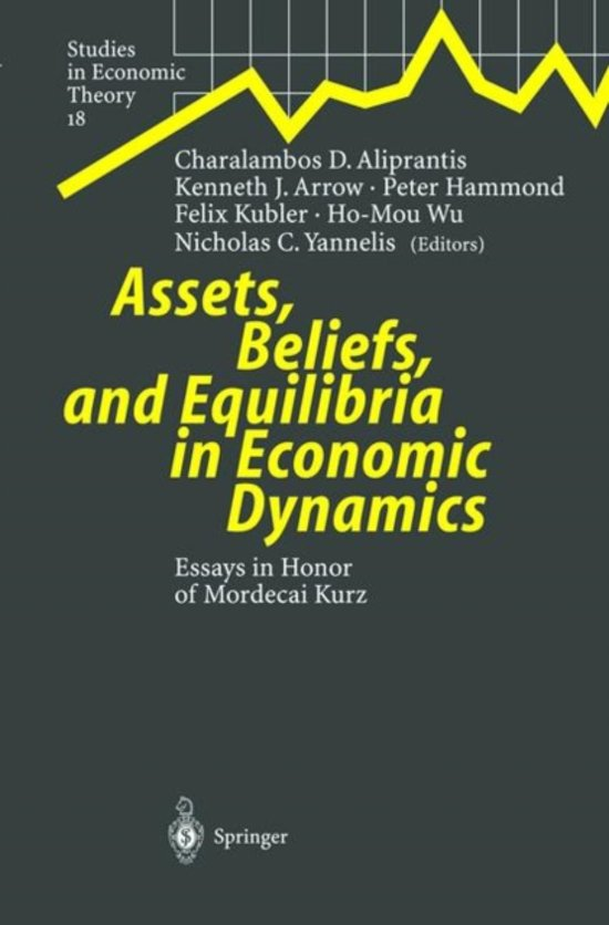 the contribution of health to economic growth economics essay Economics working papers (2002–2016) economics 8-19-2004 the role of agriculture and human capital in economic growth: farmers, schooling, and health.