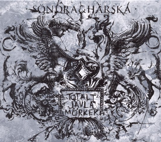 Soendra & Haerska
