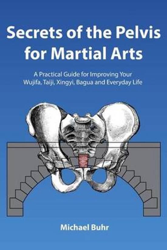 mr-michael-j-buhr-secrets-of-the-pelvis-for-martial-arts